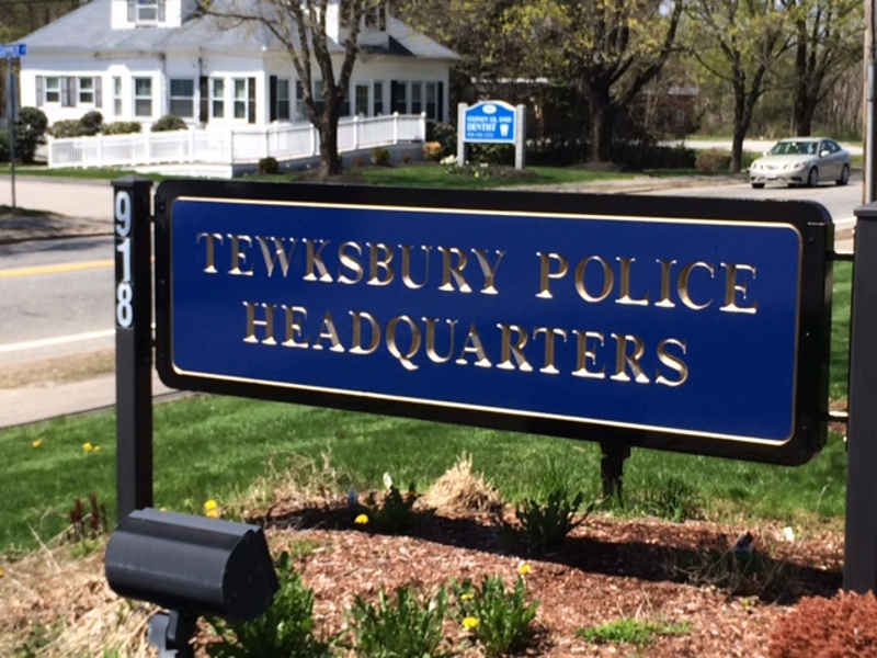 tewksbury police to partner with carfax to offer crash reports online