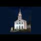Bellinghams First Baptist Church