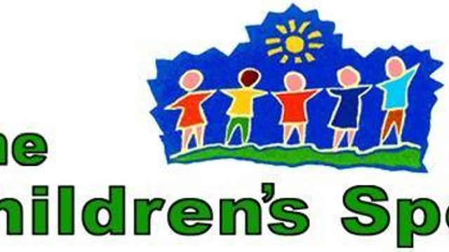 The Children's Spot
