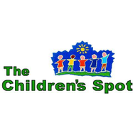 Childrens spot