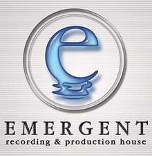Medium emergentrph logo