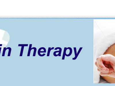 4paintherapylogo