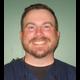 Dr David Lambert Joins Susquehanna Dental Arts in Columbia PA