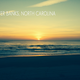 Travel review Outer Banks NC - May 22 2014 0240PM