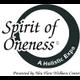 Spirit of Oneness Expo Returns