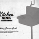 Clone Yourself with Kitchen Sink Marketing - May 29 2014 1233PM