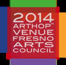 Medium gallery 2014 arthop logo copy