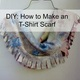 Thumb_diy-scarf
