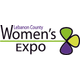 Lebanon County and Cumberland County Womens Expos