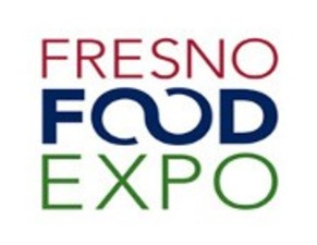 Medium fresno food expo1811405617