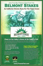 Medium bff14 belmont stakes poster fnl