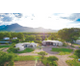 Avalon Organic Gardens  EcoVillage - 2074 Pendleton Dr Rio Rico AZ