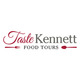 Thumb_taste_kennett_logo_facebook