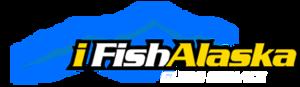 Medium i fish logo for header2