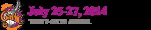 Medium ggf logo 2014