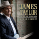 James taylor and his all star band tickets 06 16 14 23 52f181899ea6e