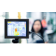 Using Thermography for Breast Cancer Risk Assessment
