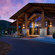 Thumb_strings_music_pavilion_steamboat_springs_colorado_live_music_venue