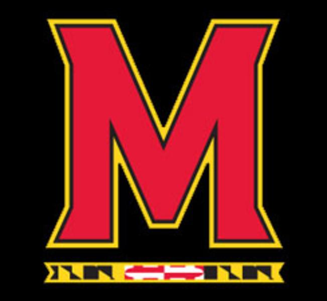 Maryland Men's Basketball vs. Penn State