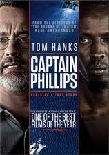 Medium captain phillips