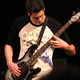 Thumb_accent-live-may-20-2014-8280