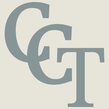 Medium cct logo