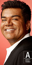 Medium georgelopez