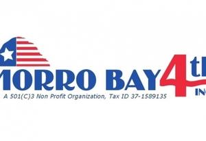 Medium cropped mb4th logo taxid copy