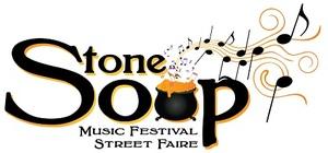 Medium eventphotofull stone soup banner logo   final