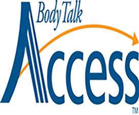 Medium bodytalk access image.jpg