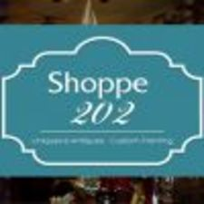 Medium shoppe202