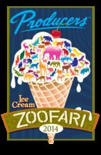 Medium zoofarilogo 2014 web 01