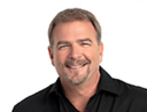 Medium billengvall