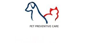 Medium a ppc logo