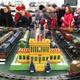 Thumb_2013-11-bc-holiday-train-show-1