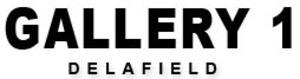 Medium gallery 1 logo