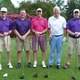 St. Barnabas Golf Tournament