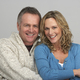 Thumb_bigstock_middle_aged_couple_sitting_on__13899617_zps96cacc9a