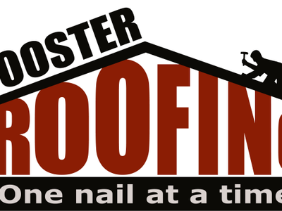Wooster roofing logo color 3by2ft