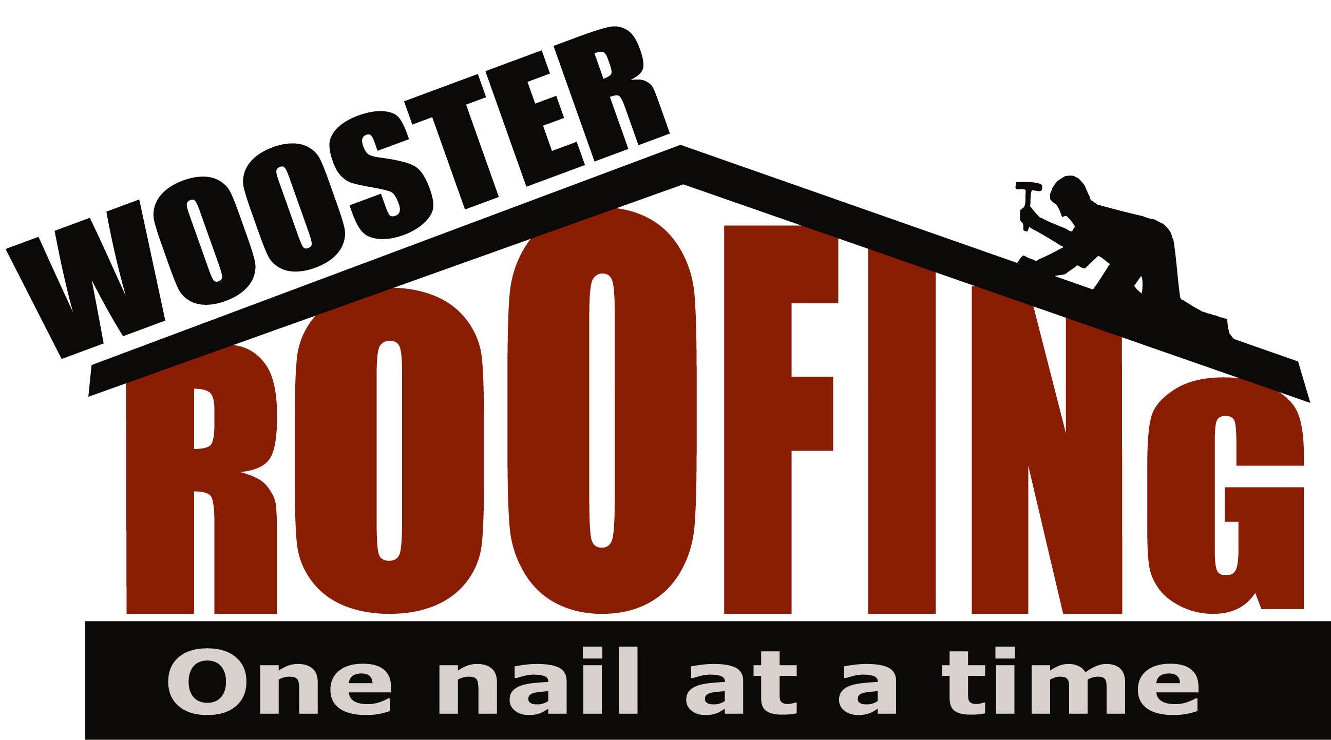 Image Result For Local Roofers