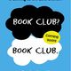 Thumb_teen-book-club