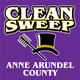 Thumb_clean_sweep_logo_purple