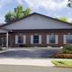 Prairie Ridge Health Clinic