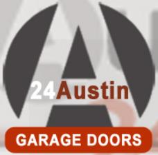 Medium profile logo