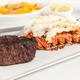 Thumb_christners-prime-steak--lobster-surf--turf