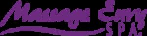 Medium message envy logo
