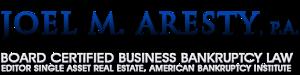 Medium joel logo