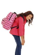 Medium_heavy_backpack_large