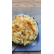 Baked to order Craft Mac & Cheese