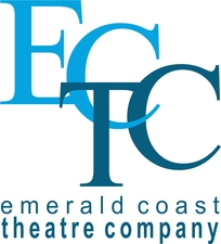 Medium emerald coast theatre logo rgb